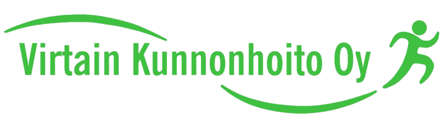 Virtain Kunnonhoito Oy